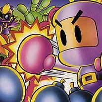 super-bomberman-2