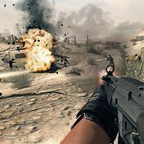 World War III Online