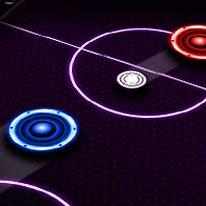 air-hockey-game
