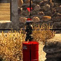 stealth-sniper-2