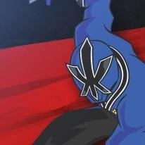 Power Rangers: Fireball Run