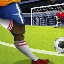 penalty-shootout-2012