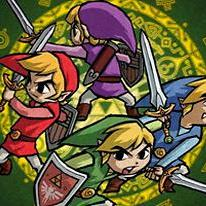 the-legend-of-zelda-a-link-to-the-past-and-four-swords