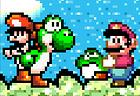 Super Mario Advance 3