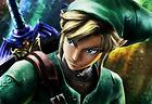 Legend of Zelda: Ancient Stone Tablets 3
