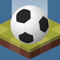 zBall 3 - Football