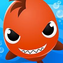piranh-io