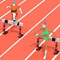summer-sports-hurdles
