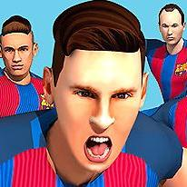 fc-barcelona-ultimate-rush