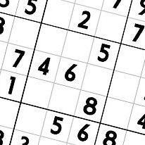 sudoku-challenge