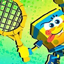 Nick Tennis Stars
