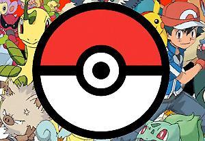 Pokemon Games games on Miniplay com
