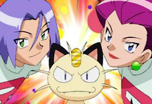 Pokemon tower defense 3 hacked unblocked
