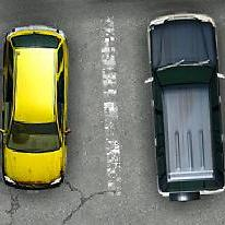 parking-fury-2