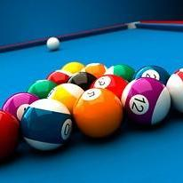 billiard-masters