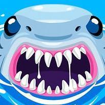 sharkz-io