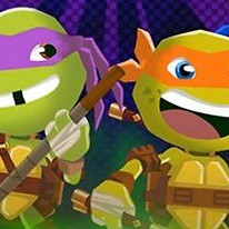 tmnt-pizza-quest