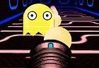 Pacman FPS