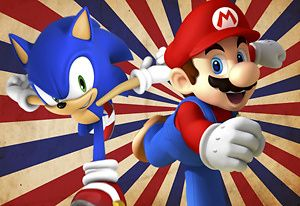 Mario Bros Games games on Miniplay com