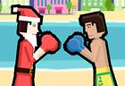 Boxing Physics 2