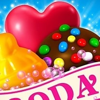 candy-crush-soda-saga