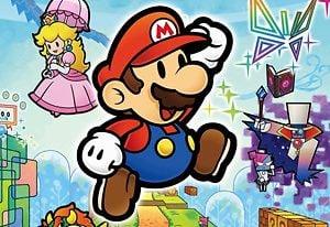 Juegos de Mario Bros - MiniJuegos com - Página 2