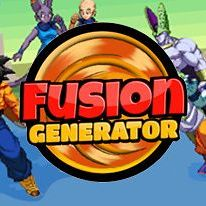 dragon-ball-fusion-generator