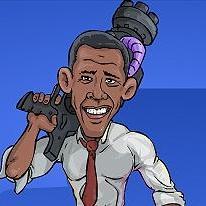 obama-alien-defense