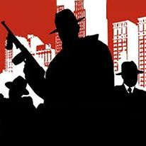 Gangster Contract Mafia Wars