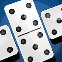 dominoes-classic