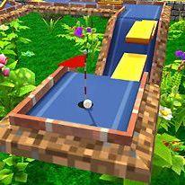 mini-golf-jurassic