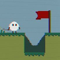 Self Golf