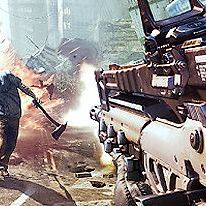 Realistic Zombie Survival Warfare