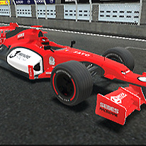 3d-formula-racing