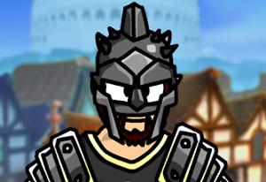 Champion Online And Sprint Sandals En Swords Juega Gratis Minijuegos TuK1FJc3l