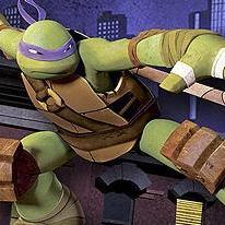 tmnt-ninja-turtle-tactics-3d