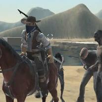 horse-riding-simulator