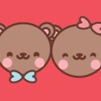 Love Bears