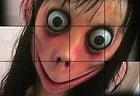 MOMO: Death Puzzle