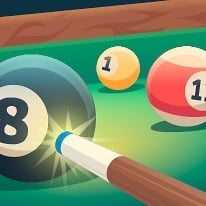 mini-pool-io