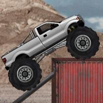 hard-wheels