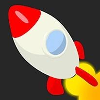 rocket-flip