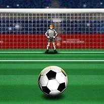 Soccertastic: World Cup 18