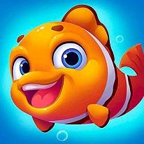 idle-fish