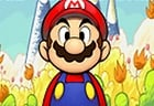Super Mario World 2+3: The Essence Star