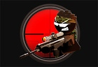 Sniper Assassin: Stickman