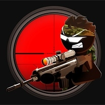 sniper-assassin-stickman