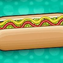 papa-s-hot-doggeria