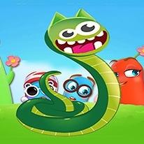 Crazy Snakes