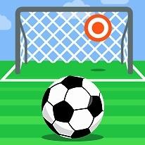 free-kick